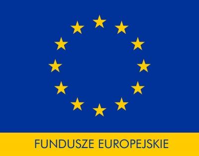 Konsultacje nowej perspektywy finansowania Unii Europejskiej