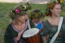 Festyn w Rokicinach 2013